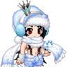 xXxBloodshot EyesxXx's avatar