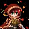 Tyren Ravenhart's avatar