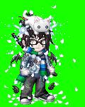 Toya Izuki's avatar