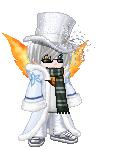 Naruto Z 16's avatar