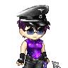 Bastiahna's avatar