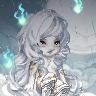 atsyrk's avatar