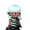 Chisa's avatar