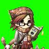 xilJennlix's avatar