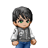 Hubbys's avatar