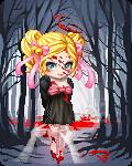 Lolli-pop Psycho's avatar