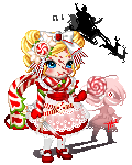 Lolli-pop Psycho