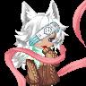angeljade831's avatar