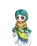 Nanami Chan 04