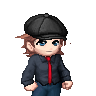 Dez's avatar