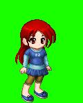 nina156's avatar