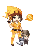 Mrs_S_Snape's avatar