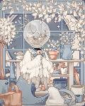 Victorious Elise's avatar