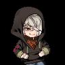 Issac Amano's avatar