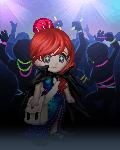 shanejayell's avatar