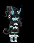 No_Happy_Hours's avatar