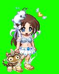Onigiri_Tohru-Honda's avatar
