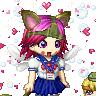 Kawaii Baka Neko-nya's avatar