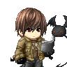 Kira D Dragon's avatar