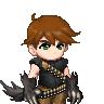 l Fenris l's avatar