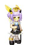 Techno Muffins's avatar