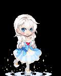 ao12shiro's avatar