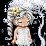 Cheruchi's avatar
