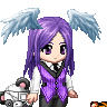x3Purpoberry's avatar