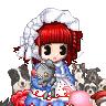 NewoNightmare's avatar