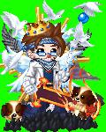 Rd0110's avatar