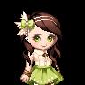 carhornbeeps's avatar