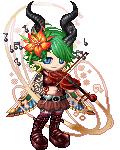 neoscottie's avatar