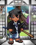 No Karma's avatar