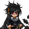 gaderas's avatar
