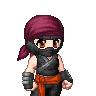 spartan195's avatar