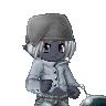 Robofetus's avatar