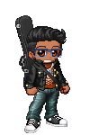 leviuzumakinaruto's avatar