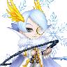 kasumi-cha's avatar
