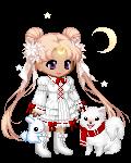 yoko lorako's avatar