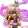 Marik-chu's avatar