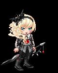 Cryptocrystalline's avatar