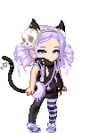 bAKApANDII's avatar