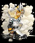 kingofanarchy-x's avatar