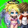 Pig Princess's avatar