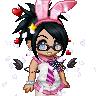 Psyche729's avatar