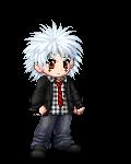 Koshin Hyata's avatar