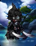 Kronoton's avatar
