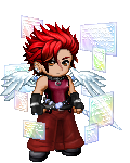 Wandering Abstract's avatar