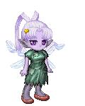 SelenaRocks1's avatar