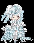 APH-Fem Canada-APH's avatar